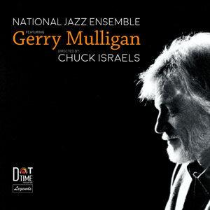 Gerry Mulligan, Chuck Israels, National Jazz Ensemble 歌手頭像