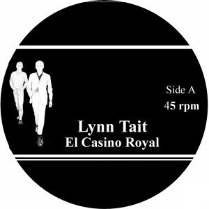 Lynn Tait 歌手頭像