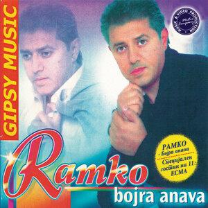 Ramko 歌手頭像