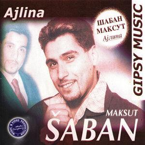 Saban Maksut 歌手頭像