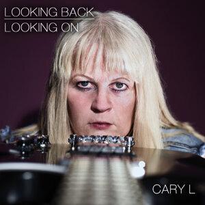 Cary L 歌手頭像