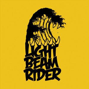 Light Beam Rider 歌手頭像