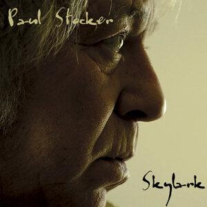 Paul Stocker 歌手頭像