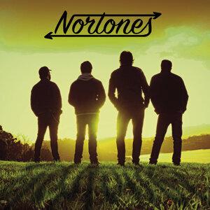 Nortones 歌手頭像
