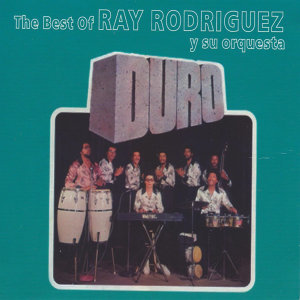 Ray Rodriguez y su Orquesta 歌手頭像
