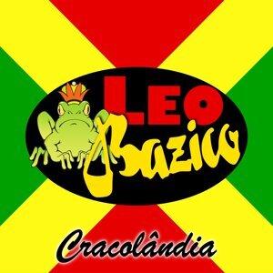 Leo Bazico 歌手頭像