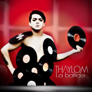 Thaylom 歌手頭像