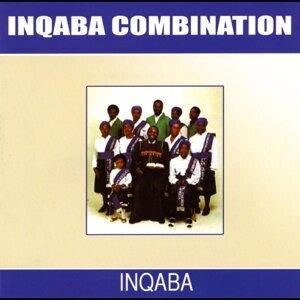 Inqaba Combination 歌手頭像