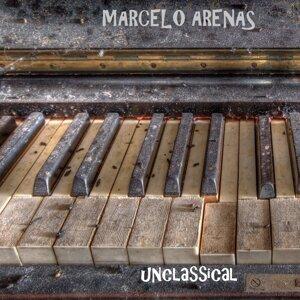 Marcelo Arenas 歌手頭像
