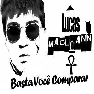 Lucas Macloann 歌手頭像