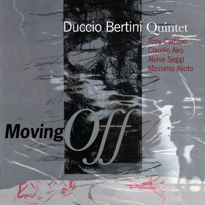 Duccio Bertini Quintet 歌手頭像