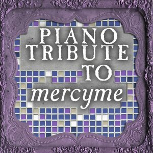 Piano Players Tribute