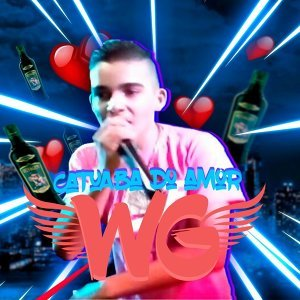 Mc WG 歌手頭像
