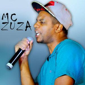 Mc Zuza 歌手頭像