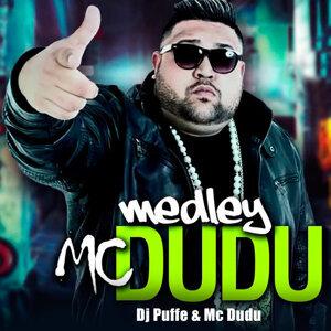 Dj Puffe & Mc Dudu 歌手頭像