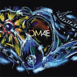 OM4E 歌手頭像