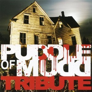 Puddle Of Mudd Tribute 歌手頭像