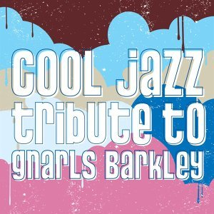 Gnarls Barkley Tribute 歌手頭像