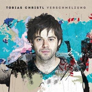 Tobias Christl 歌手頭像