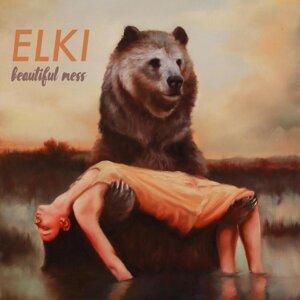 Elki 歌手頭像