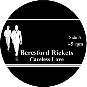 Beresford Rickets 歌手頭像