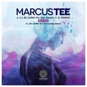 Marcus Tee feat. Rachel 歌手頭像