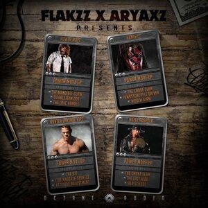 Flakzz & Aryaxz