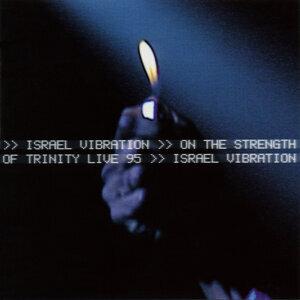 Israel Vibration 歌手頭像