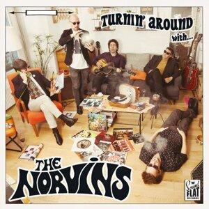 The Norvins 歌手頭像