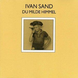 Ivan Sand 歌手頭像