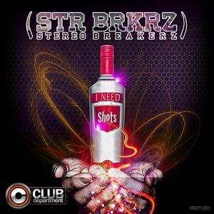 Stereo Breakerz 歌手頭像