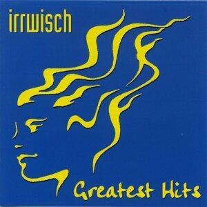 Irrwisch 歌手頭像