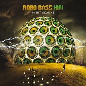 Robo Bass Hifi 歌手頭像