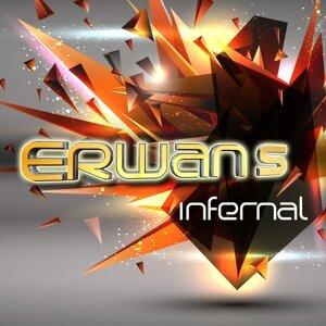Erwan S 歌手頭像