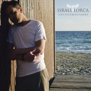 Israel Lorca 歌手頭像