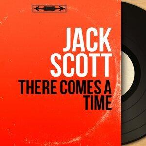 Jack Scott 歌手頭像