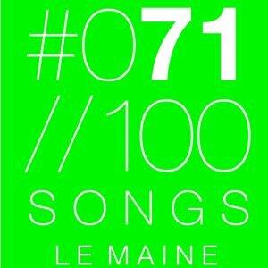 Le Maine 歌手頭像