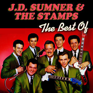 J.D. Sumner & The Stamps 歌手頭像