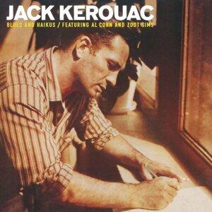 Jack Kerouac Featuring Al Cohn & Zoot Sims 歌手頭像