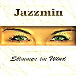 Jazzmin 歌手頭像