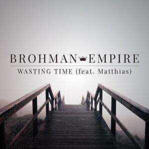 Brohman Empire 歌手頭像