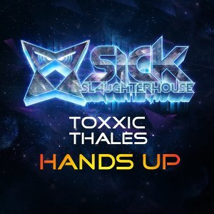 Toxxic, Thales 歌手頭像