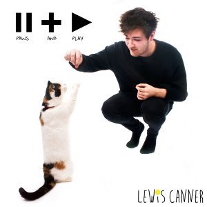 Lewis Canner 歌手頭像