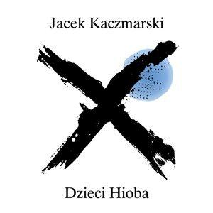 Jacek Kaczmarski 歌手頭像