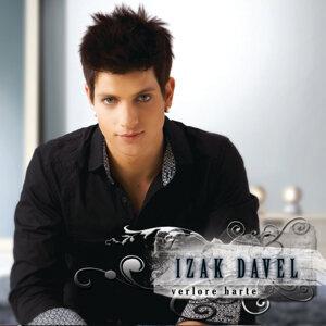 Izak Davel