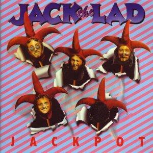 Jack The Lad 歌手頭像
