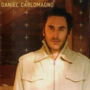 Daniel Carlomagno 歌手頭像