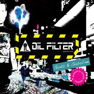 Oil Filter 歌手頭像