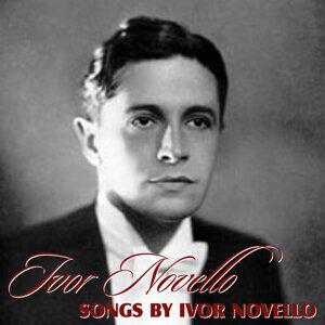 Ivor Novello 歌手頭像