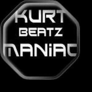 kurtbeatzmaniac 歌手頭像